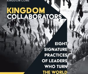 Kingdom Collaborators