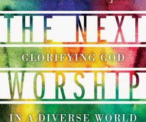 next worship